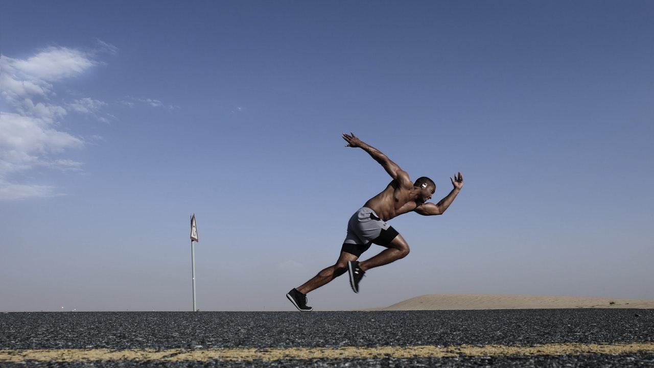 Les 5 sportifs qui ont changé le monde du sport