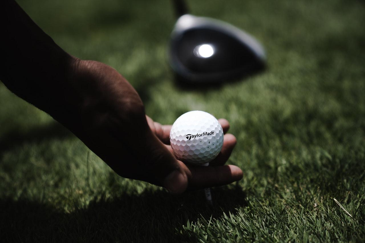 Six changements dans les nouvelles règles du golf à connaître absolument pour 2019